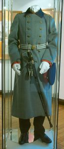 wilhelm-voigt-uniform