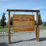 alaska_highway_end_delta_junction