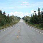 alaska_highway_mile_1337_looking_eastbound