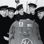 five-sullivan-brothers