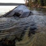 lake-superior-shipwreck