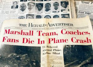 memories-of-marshall-ex-player-says-shock-of-crash-never-ends-2
