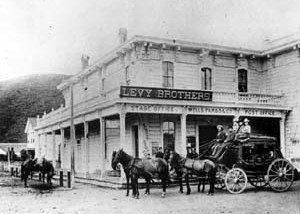 stagecoach-a