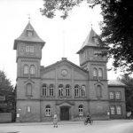 town_gymnasium_at_luneburg