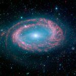 galaxy-apod