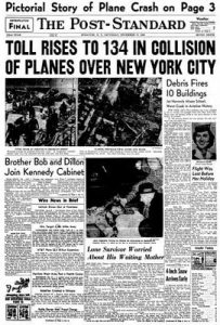 new-york-city-crash