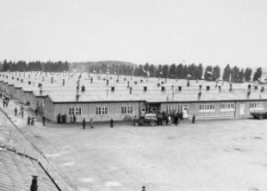 prisoners_barracks_dachau