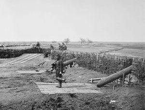 quaker_guns_in_the_fort_on_the_heights
