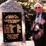 303rd-bomb-memorial