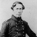 Charles-Wilkes