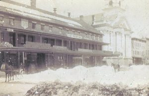 Schoolhouse_Blizzard