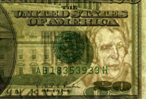 us-currency-watermark