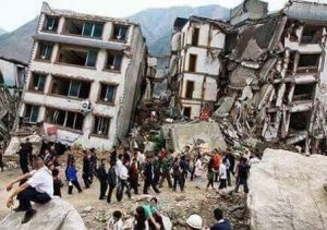 Nepal quake april2015
