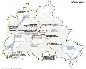 berlin-wall-5